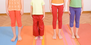 kids-and-yoga-300x148